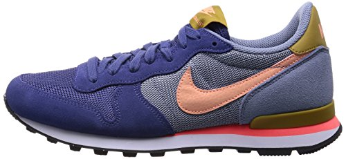 switzerland nike internationalist blue legend 8ec50 aa1b3