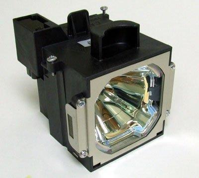 Proyector bombilla POA-LMP104 610 337 0262 lámpara para proyector ...