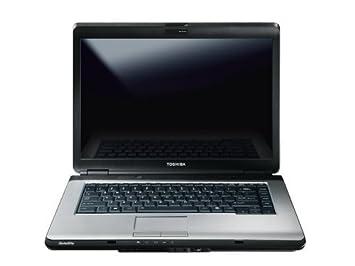 Toshiba Satellite L300 Controls Drivers for Windows XP