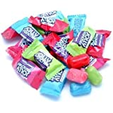 Jolly Rancher Crunch 'N Chew Hard Candy 2.5 Pounds Approx. 215 Pieces Assorted Flavors