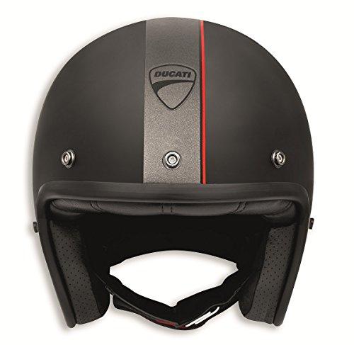 - Ducati Scrambler Merge USA Helmet 981035707 XXL