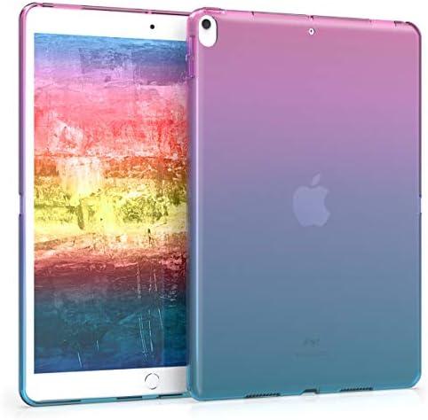 kwmobile Silicone Case Apple iPad