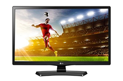 LG-20MT48DF-20-HD-ready-TN-Negro-Monitor-1366-x-768-Pixeles-LED-HD-TN-1366-x-768-10001