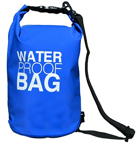 Waterproof Dry Bag 10L Compression product image