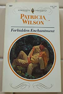 Patricia Wilson Books | List of books by author Patricia Wilson