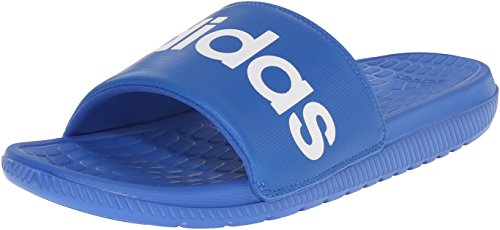 adidas-performance-mens-voloomix-m-slide-sandal-bright-royal-white-air-force-blue-12-m-us
