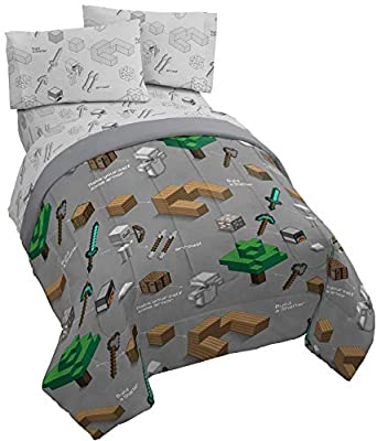Jay Franco Kids Bedding Sets