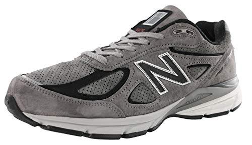 new balance men running shoes 990v4 buyer's guide for 2019