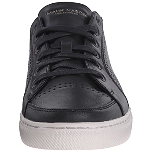 55dee7aeacd Mark Nason Los Angeles Men s Crocker Fashion Sneaker best ...