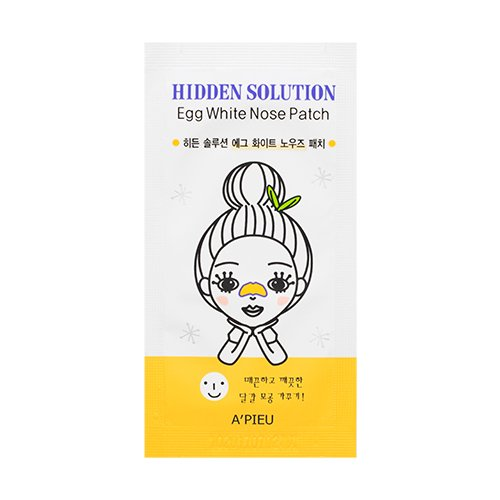APIEU-Hidden-Solution-Egg-White-Nose-Patch-10ea