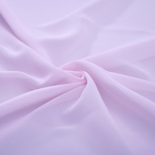 Homecoming One Chiffon Bridesmaid Shoulder Pleated Long Lilac Dress Prom Formal EXZwXOqr