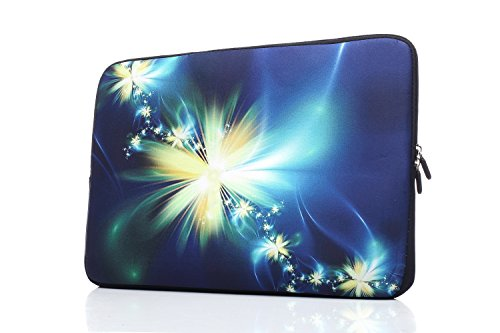 YIDA 15 15 6 Laptop Sleeve Neoprene