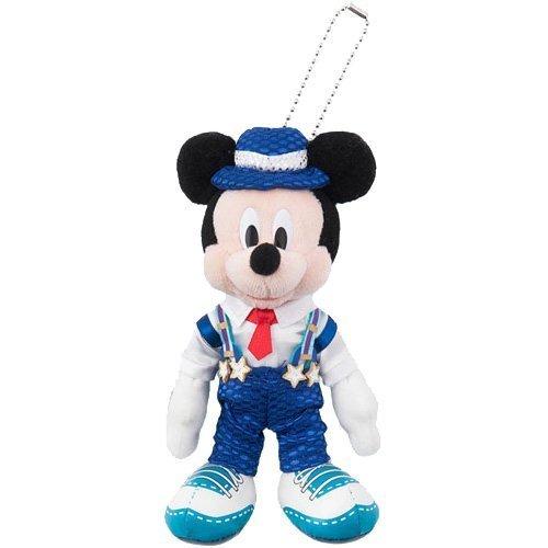 【超特価】 ディズニーミッキーマウスぬいぐるみバッジstep-to-shine suteraru Duffy Sherry B07D71KL2G Mae Jeratoni ] suteraru [東京Sea Limited ] B07D71KL2G, ネットショップひので:65a88617 --- arianechie.dominiotemporario.com