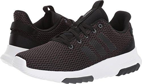 adidas Men's Cf Racer Tr Hiking Shoes -, Utility Black/black/White, (13 M US)