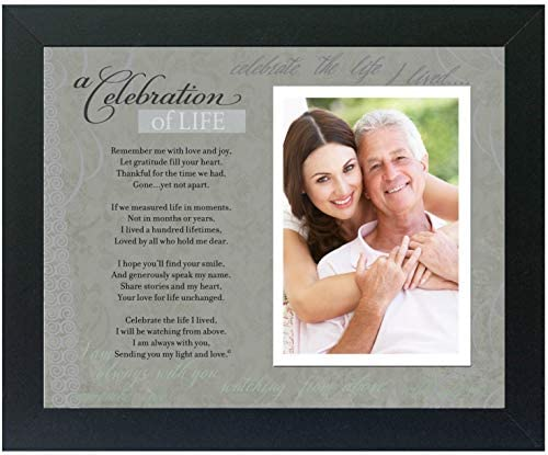 Memorial Remembrance Photo Inspirational Celebration product image
