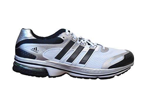 d8eeff946 adidas Men s Super Nova Glide 5 Running Shoes (5