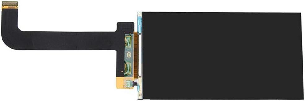 : Alician 5.5 Inch LCD Module 2560x1440 2K
