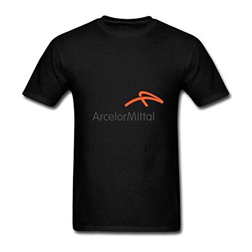 uitgfgki-mens-arcelormittal-adult-t-shirt-tee-sizelblack