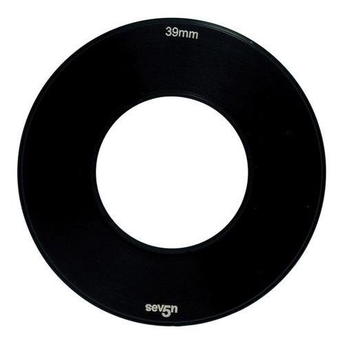 Lee Filters S539 Diameter 39 mm Adapter Ring Black