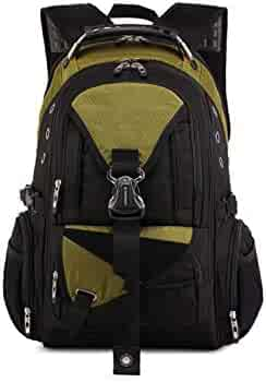 70bd21d1cd32 Shopping $50 to $100 - Yellows - Backpacks - Luggage & Travel Gear ...