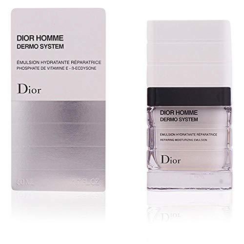 Dior Homme Dermo System - 4