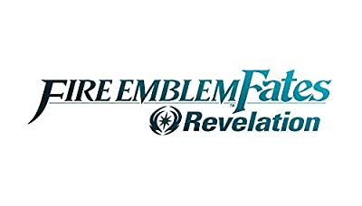 Fire Emblem Fates: Conquest - Nintendo 3DS