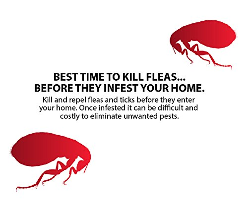 Bayer Animal Health Средство от блох