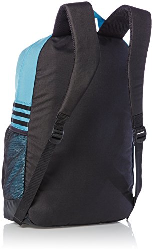 adidas Vapblu Outdoor Streifen White Backpack Utiblk rvOrn6xq7