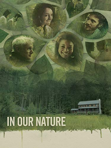 In Our Nature ()