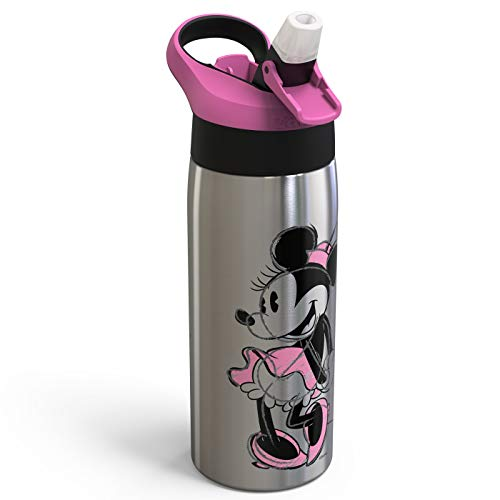 Compare Price To Minnie Mouse Thermos Cup Tragerlaw Biz