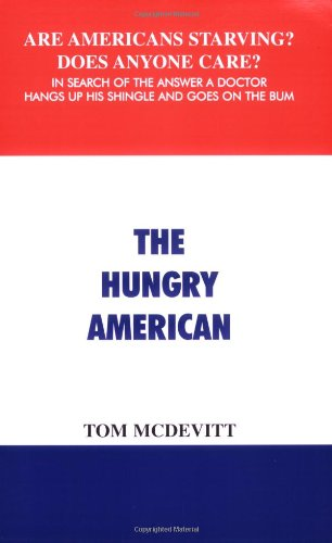 The Hungry American