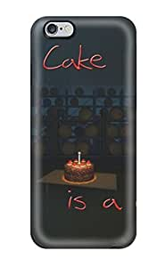 Excellent Design Portal Case Cover For Iphone 6 Plus
