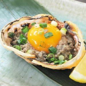 札幌蟹販 カニ身入りカニミソ甲羅焼き 9個セット