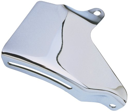 Trans-Dapt 9318 Alternator Bracket