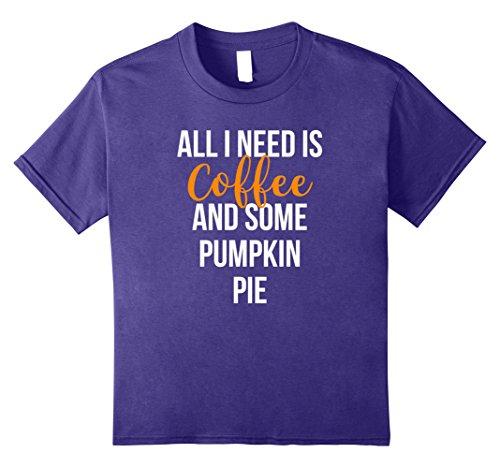i 8 some pie - 8