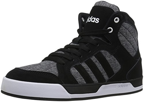 کفش adidas NEO Raleigh Mid Lace-Up کفش