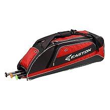 Easton E500T Tote Bat Bag