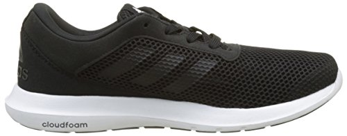 De Black core Multicolore M Black Adidas Refresh Core Pour 3 Course Hommes Chaussures Element dq64dO