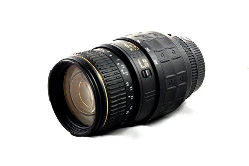 Quantaray 70-300 mm DI f/4-5.6 Digital Series Auto Focus Zoom Lens for Pentax AF Cameras