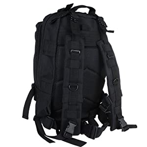 Amazon.com : TOMTOP 30L Outdoor Sport Military Tactical