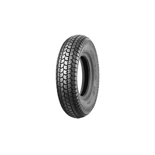 8a2ff5a6 Shinko SR402 Front/Rear 4 Ply 3.50-8 Scooter Tire free shipping ...