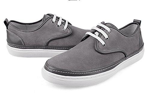 Fête Des Chaussures Plates - Noir, Taille: 38