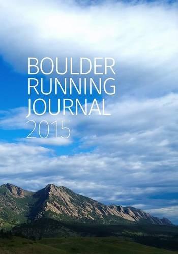 boulder-running-journal-2015