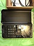 Texas Instrument TINSPIRECX TI-Nspire CX Handheld