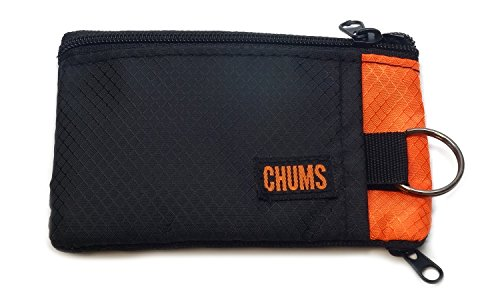 CHUMS 2017 Surfshorts Wallet Collection product image