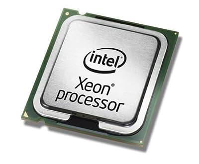 HP 662240-B21 Xeon E5-2670 2.60GHz 20MB Cache 8-Core Processor