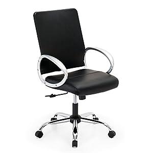 Bonne Chaise De Bureau
