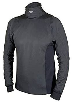 S Camiseta Interior T/érmica UNIK Weather Tex Wind