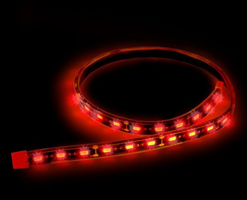 Recon Led Light Strip in US - 5