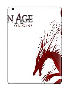 tina gage eunice's Shop Discount Fashionable Style Case Cover Skin For Ipad Air- Dragon Age Origins Game